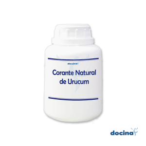 corante urucum 200 ml