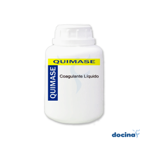 quimase 200 ml4